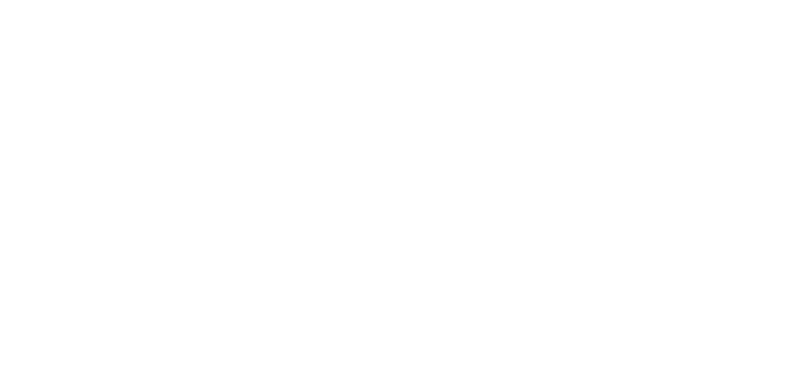 Програма за употребявани автомобили